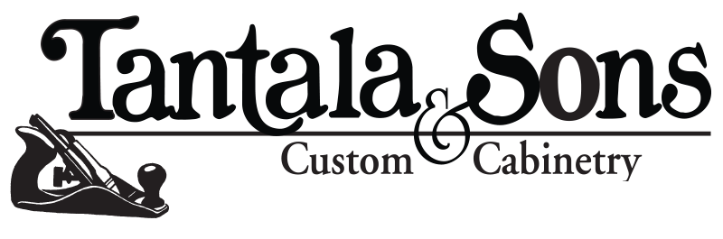 Tantala & Sons Custom Cabinetry